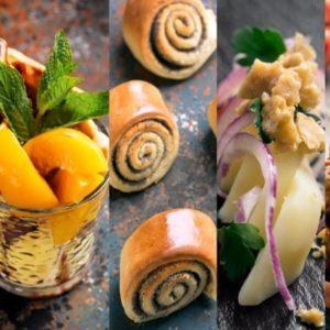 usługi-cateringowe-bogaty-wybór-menu-dostosowane-do-klienta