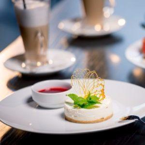 Catering-Warszawa-pyszne-jedzenie-profesjonalna-obsługa-doskonały-smak