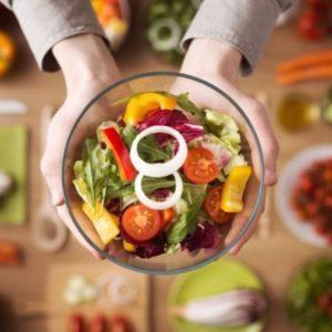 zdrowy-i-smaczny-catering-na-spotkania-biznesowe-i-rodzinne